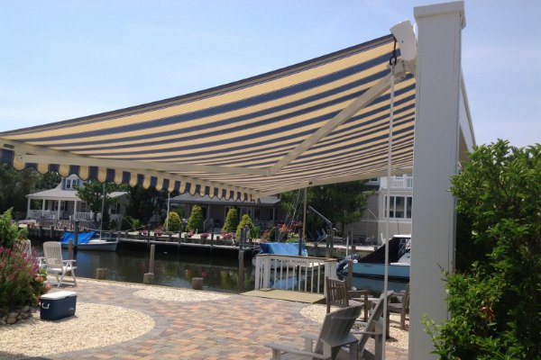 Savannah Awnings Your Source For Awnings Canvas